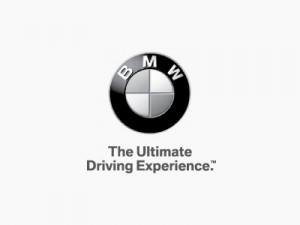 BMW Toronto • Ads