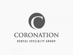 Coronation Dental • Direct Mail