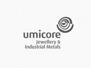 Umicore • Banner & Booth Design