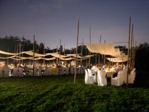 Ravine Vineyard • Wedding Photography
